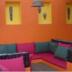 Safari Suit Hotel Турция, Сиде - отзывы, цены и фото номеров - забронировать отель Safari Suit Hotel онлайн развлечения