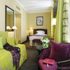 Отель Tiffany Швейцария, Женева - 1 отзыв об отеле, цены и фото номеров - забронировать отель Tiffany онлайн комната для гостей