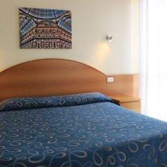 Hotel Palladio комната для гостей фото 5