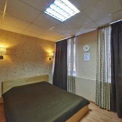 Гостиница Ин Тайм комната для гостей фото 3