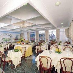 Comfort Hotel Bolivar питание фото 2