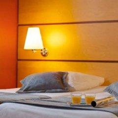 Отель Belambra City - Magendie Франция, Париж - 8 отзывов об отеле, цены и фото номеров - забронировать отель Belambra City - Magendie онлайн в номере фото 2