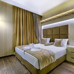 Kilikya Hotel Турция, Силифке - отзывы, цены и фото номеров - забронировать отель Kilikya Hotel онлайн комната для гостей