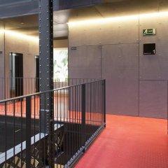Отель MH Apartments Barcelona Испания, Барселона - отзывы, цены и фото номеров - забронировать отель MH Apartments Barcelona онлайн парковка