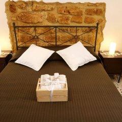 Отель B&B Lekythos Агридженто комната для гостей фото 2