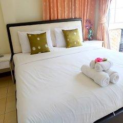 Отель Miracle House комната для гостей фото 3