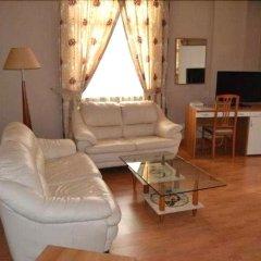 Отель Arvi комната для гостей