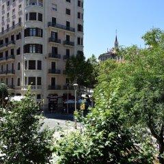 Гостевой Дом Allys Барселона фото 11