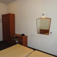 Апарт-Отель Ринальди Арт Стандартный номер с 2 отдельными кроватями фото 12