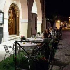 Отель Residence Eremitani Италия, Падуя - отзывы, цены и фото номеров - забронировать отель Residence Eremitani онлайн фото 2