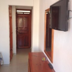 Sidemara Турция, Сиде - отзывы, цены и фото номеров - забронировать отель Sidemara онлайн интерьер отеля фото 3