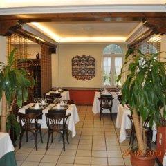 Отель Orihuela Costa Resort Испания, Ориуэла - отзывы, цены и фото номеров - забронировать отель Orihuela Costa Resort онлайн питание фото 2