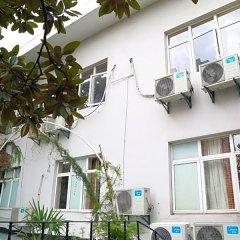 Отель Shanghai Old West Gate Hostel Китай, Шанхай - 1 отзыв об отеле, цены и фото номеров - забронировать отель Shanghai Old West Gate Hostel онлайн фото 20