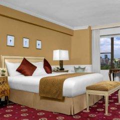 Park Lane Hotel 4* Стандартный номер с двуспальной кроватью фото 7
