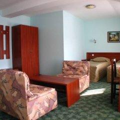 Bariakov Hotel Банско фото 17