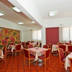 Europa Hotel Rooms & Studios Родос помещение для мероприятий фото 2