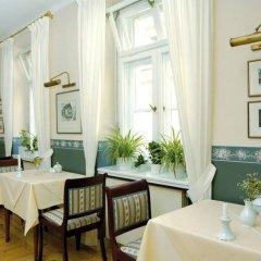 Отель Martha Dresden Германия, Дрезден - отзывы, цены и фото номеров - забронировать отель Martha Dresden онлайн фото 12
