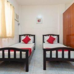 Отель 3Js and K Apartment Филиппины, Лапу-Лапу - отзывы, цены и фото номеров - забронировать отель 3Js and K Apartment онлайн детские мероприятия