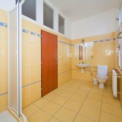 Отель Amandment Чехия, Прага - 1 отзыв об отеле, цены и фото номеров - забронировать отель Amandment онлайн сауна