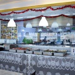 Отель Kings Park Hotel ОАЭ, Дубай - отзывы, цены и фото номеров - забронировать отель Kings Park Hotel онлайн гостиничный бар