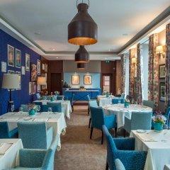 The Artist Porto Hotel & Bistro питание фото 2