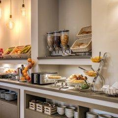 Отель Maison D'Art Boutique Hotel Италия, Рим - отзывы, цены и фото номеров - забронировать отель Maison D'Art Boutique Hotel онлайн фото 3