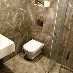 Отель Cheers Lighthouse ванная фото 2