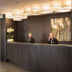Отель Aragon Hotel Бельгия, Брюгге - 4 отзыва об отеле, цены и фото номеров - забронировать отель Aragon Hotel онлайн интерьер отеля
