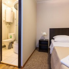 Мини-отель Сияние фото 5