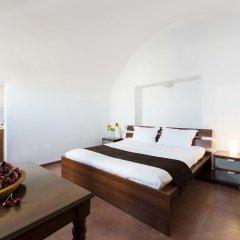 Отель Krokos Villas Греция, Остров Санторини - отзывы, цены и фото номеров - забронировать отель Krokos Villas онлайн фото 2