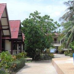Отель Lanta Summer House фото 3