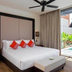 Отель Anantara Vacation Club Mai Khao Phuket Таиланд, пляж Май Кхао - отзывы, цены и фото номеров - забронировать отель Anantara Vacation Club Mai Khao Phuket онлайн комната для гостей