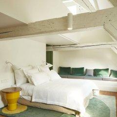 Отель des Galeries Бельгия, Брюссель - отзывы, цены и фото номеров - забронировать отель des Galeries онлайн в номере