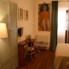 Отель B&B Camere a Sud Агридженто комната для гостей фото 3