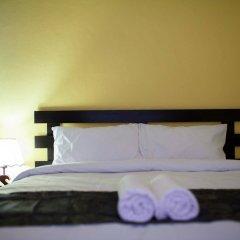 Отель Tim Mansion комната для гостей фото 4