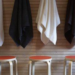 Centro Hotel Turku Турку балкон