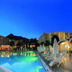 Fortezza Beach Resort Турция, Мармарис - отзывы, цены и фото номеров - забронировать отель Fortezza Beach Resort онлайн фото 3