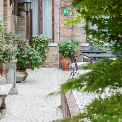 Bellini Hotel Венеция фото 2