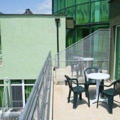 Mpm Hotel Boomerang - All Inclusive Light Солнечный берег помещение для мероприятий