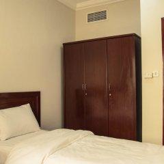 Отель Wardah Hotel Apartments ОАЭ, Шарджа - отзывы, цены и фото номеров - забронировать отель Wardah Hotel Apartments онлайн комната для гостей