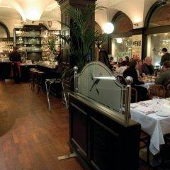 Отель Elite Savoy Мальме питание фото 2