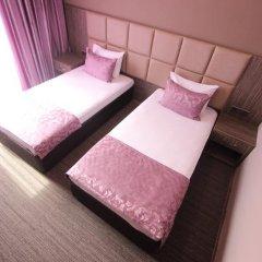 Отель Marton Palace Стандартный номер фото 18