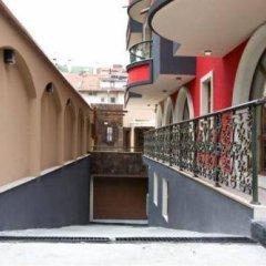 Отель Калифорния Отель Болгария, Бургас - отзывы, цены и фото номеров - забронировать отель Калифорния Отель онлайн фото 13