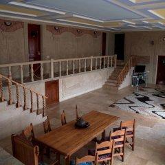 Отель Casanova Inn Дилижан помещение для мероприятий фото 2