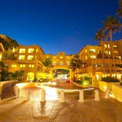 Отель Tesoro Los Cabos Золотая зона Марина фото 2