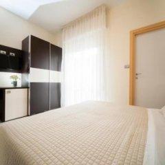 Hotel Ricchi фото 20