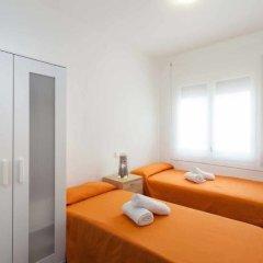 Отель Apartamento Sant Joan детские мероприятия фото 2