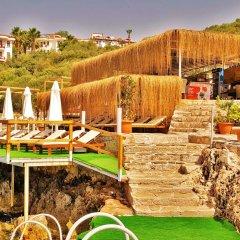 Amphora Hotel Турция, Патара - отзывы, цены и фото номеров - забронировать отель Amphora Hotel онлайн фото 3