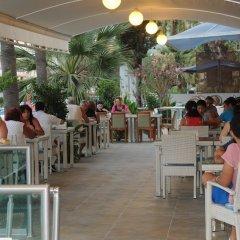 Moda Beach Hotel Турция, Мармарис - отзывы, цены и фото номеров - забронировать отель Moda Beach Hotel онлайн фото 8
