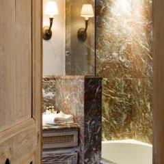 Отель Relais Bourgondisch Cruyce, A Luxe Worldwide Hotel Бельгия, Брюгге - отзывы, цены и фото номеров - забронировать отель Relais Bourgondisch Cruyce, A Luxe Worldwide Hotel онлайн сауна